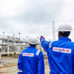 Adequate technology will address poor forecast, risks in oil industry  — Seplat