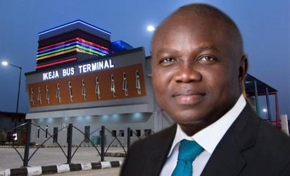Lagos closes N85BN series 2 bond issuance programme