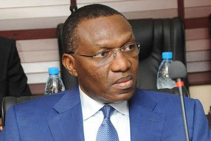 Anambra APC primaries: 4 aspirants to withdraw for Uba
