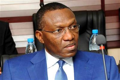 Anambra: Uba, APC cancel campaign flag-off 'to honour victims of attacks'
