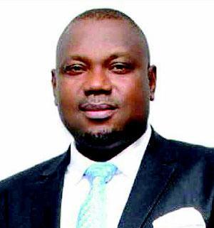 Nigeria's destiny bigger than indivdual or sect – Udeogaranya