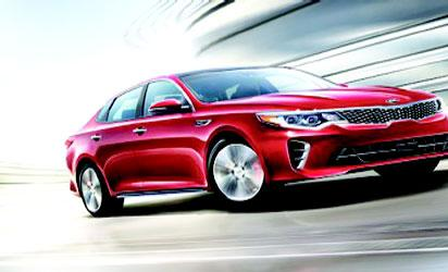 Kia Stanbic Unveil New Car Finance Scheme Vanguard News