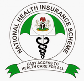 NMA calls for mandatory enrolment into NHIS