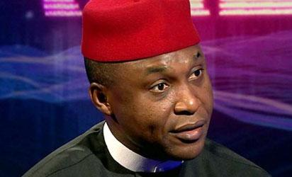 Chidoka,  Ofodil  did not show documentary evidence they resigned from PDP –  UPP