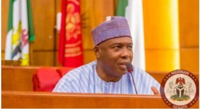 Senate seeks adequate financial provision for NEDC in 2018 Budget