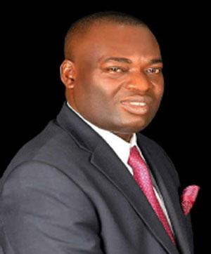 20,000 new agric jobs coming, says Nwoye