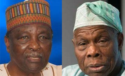 Why we overthrew Gowon – Obasanjo