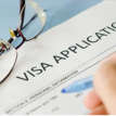Breaking: Finally, FG reduces visa fees of US citizens