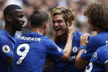 Chelsea have no margin for error, says Alonso