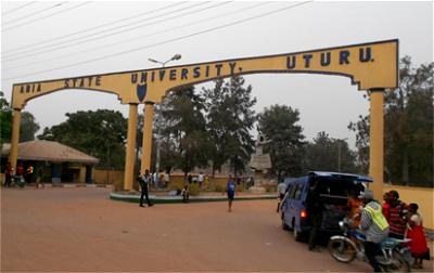 Abia State University