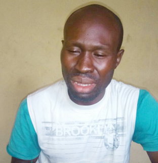 Man attempts suicide over N50,000 'Lapo' loan in Ogun