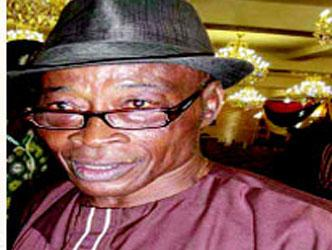Adverse tax on dividends scares investors – Anono