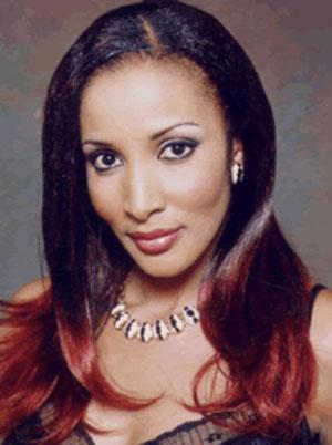 Bianca branches  out for Obiano