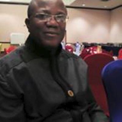Nigerians're sick, tired of Fani-Kayode's divisive write-ups, utterances against Buhari – Group
