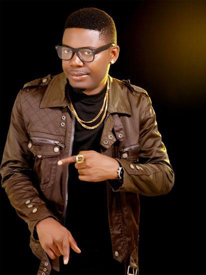 Money has more value than talent as a Nigerian artiste — Brianjo