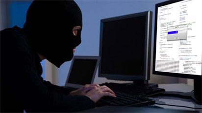 Global hunt for Nigerian cyber criminal spreading malware