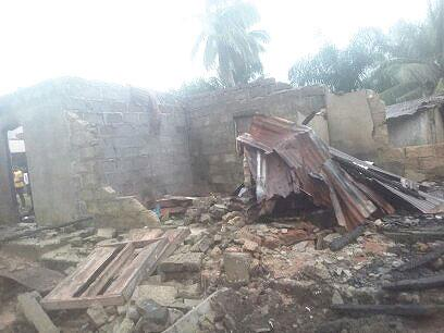Stop killing our people, Igbo  in C'river tell feuding villages