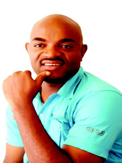 Emeka Rollas rolls out plans  to rebuild AGN