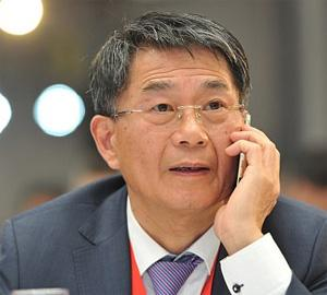 Chinese businessman Gao buys Southampton stake
