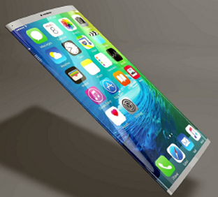 Apple set to unveil latest iPhone next week