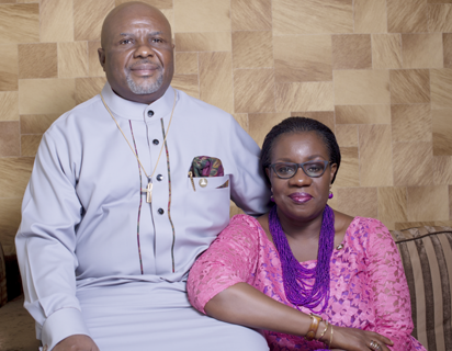 My legal practice collapsed because God was angry with me — Adam, lawyer -turned -pastor