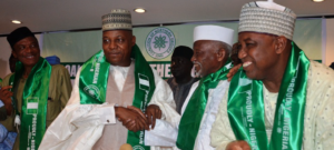 Quit Notice: Igbo leaders drag Arewa youths, Northern governments, others to world court