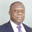 Our non-custodial sentencing has reduced Lagos prison population – Kazeem, SAN