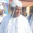 Education is key  to success  – Oba Idris Kosoko