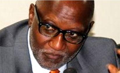 Anambra Election: See PDP Candidate, Obaze Reaction After Securing Party Ticket