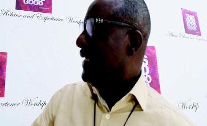 Nigeria Basketball crisis: We cannot justify criminality – Ogunade