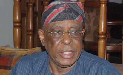There's tremendous improvement in NPA, … – Osoba