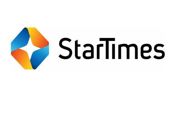 StarTimes Pay Per Day, coincidence or Strategic?