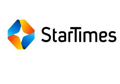 PBO TV to air top-rated Nollywood movies duringChristmas week on StarTimes