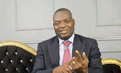 ANAMBRA APC PRIMARIES: Allow Appeal committee do its job, group tells Nwoye
