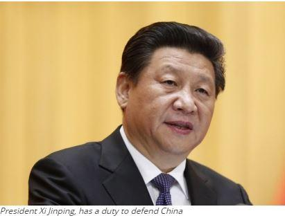 China vows to scrap secret interrogations of Communist Party members