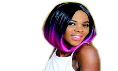 Men only want fun  not serious relationships  – Actress Ajoke Ajadi
