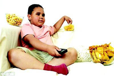 Obesity coronavirus risk factor