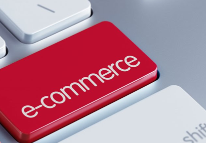 6 Ways To Spot A Fake eCommerce Website