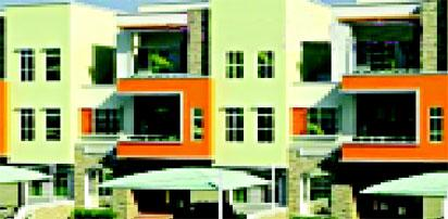 Real estate sub-sector remains investors'  haven — Realtors