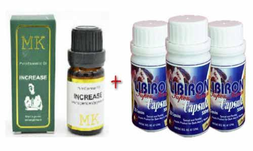 Exposed!! This NAFDAC Approved Solution Permanently Puts a stop to Premature ejaculation and Weak erection.