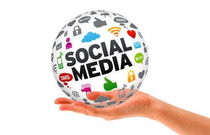 Negative impact of social media on teenagers