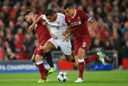 Solution to defensive woes not in new signings- Klopp