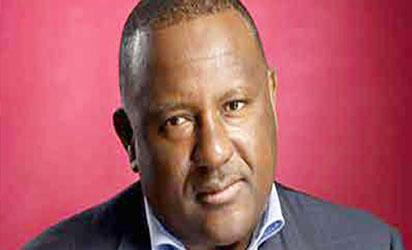 Nigeria remains the best place to invest, anywhere in the world  — Chairman, BUA Group