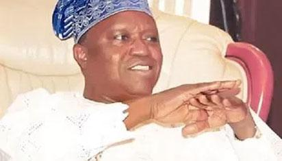 Coronation of 21 Obas in Ibadan: Ajimobi is right  – Akintola