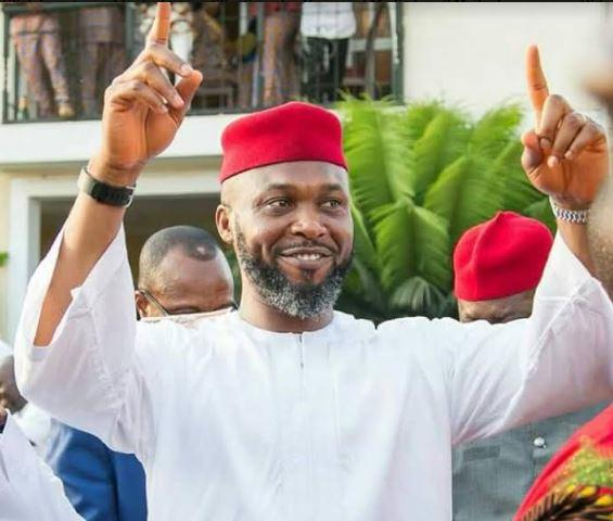 Anambra guber: What will decide outcome of election – Chidoka
