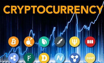 CRYPTOCURRENCY: Missing course in varsity curriculum