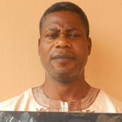 EFCC arrests man for alleged visa scam