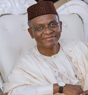 El-Rufai vows to deal with perpetrators of violence