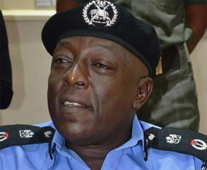 Police nab two suspected IPOB members over alleged killing of 4 in Asaba