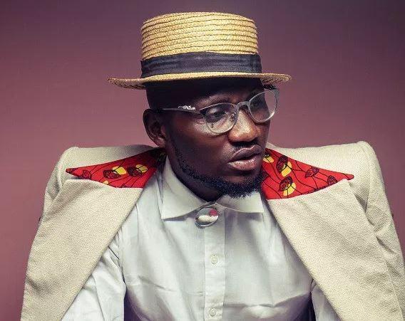 Meet Klem, the guy behind Davido, Yemi Alade, Seyi Shay's hit songs